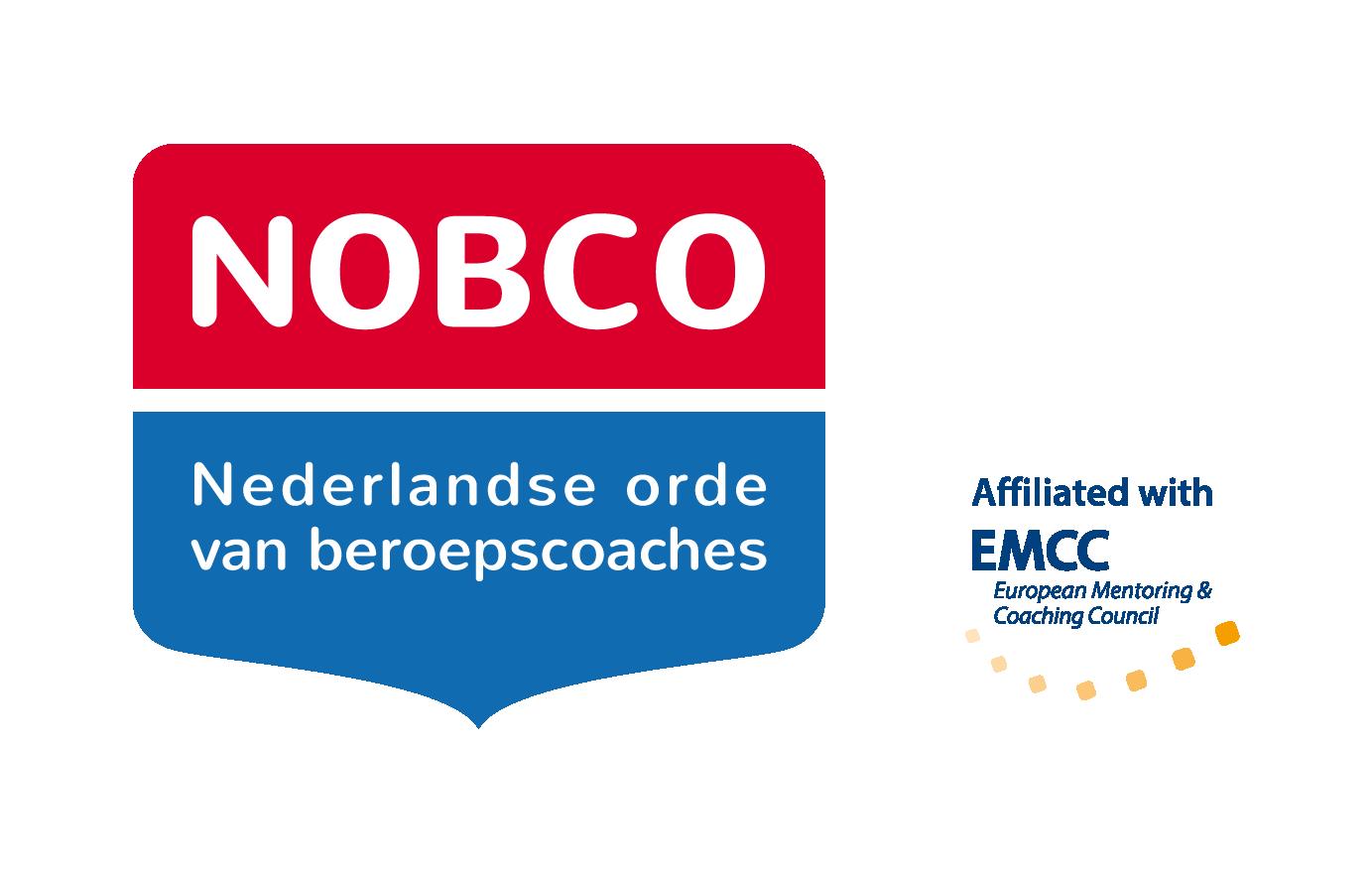 NOBCO-coach